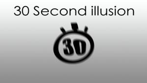 30秒視力幻覚_1