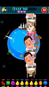 おやぢサミット_7