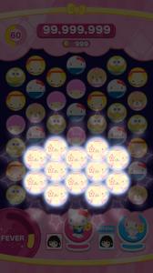 ドラマープリン_5