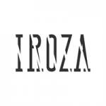 IROZA_R