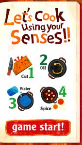 Sense2_2