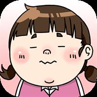 恋するブー子_R
