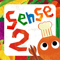sense2_R