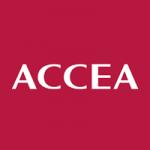 ACCEA_R