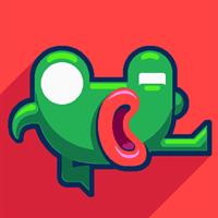 Green Ninja_0