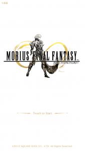 MOBIUS FINAL FANTASY_5