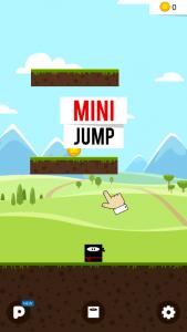 Mini Jump_1