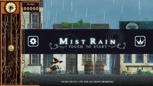 Mist Rain_1