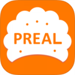 PREAL_R