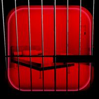 脱出ゲーム 梅雨の囚人遊び_R