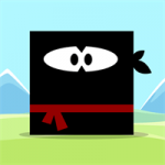 minijump_R