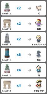 subara_character1