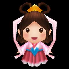 2.織姫ステラ