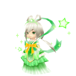 7.新織姫