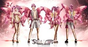 10.ベタフライ_pink