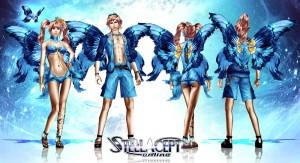 8.ベタフライ_blue