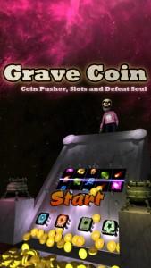 Grave Coin_1