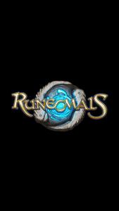 Runemals_1