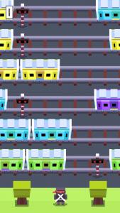 Subway Ninja _11