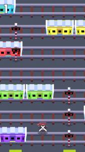 Subway Ninja _3