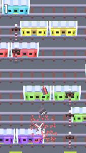 Subway Ninja _4