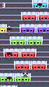 Subway Ninja _8