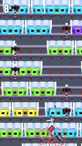 Subway Ninja _9