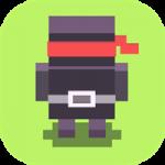 Subway Ninja_R