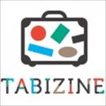 TABIZINE_R