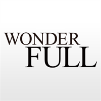 WONDERFULL_R