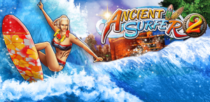 AncientSurfer2_Banner