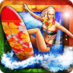 AncientSurfer2_Icon_R
