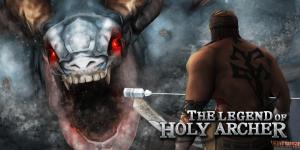 HolyArcher_Banner