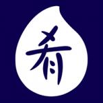 おつまみレシピ共有アプリ「お肴帖」_R