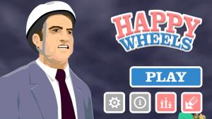 HAPPY WHEELS_1