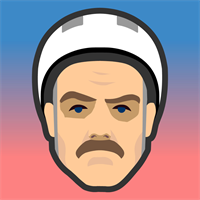 happywheels_R
