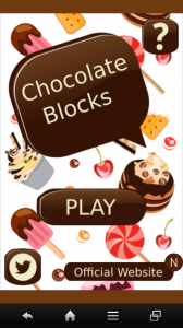 Chocolate Blocks_1