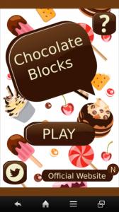 Chocolate Blocks_1