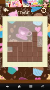 Chocolate Blocks_10