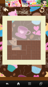 Chocolate Blocks_11
