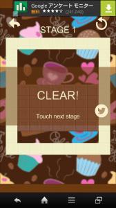 Chocolate Blocks_4