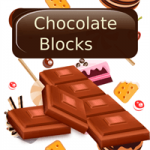 Chocolate Blocks_R