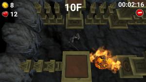 DemonsTower_10