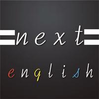 NextEnglish