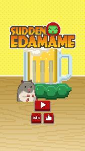 Sudden Edamame_1