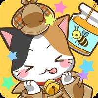 猫のプーさん_R