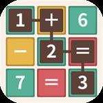 puzzmath_icon_R