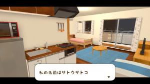 おじぽっくる育成BOX_3