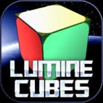 LumineCubes
