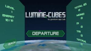 LumineCubes_1